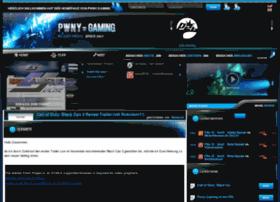 pwny-gaming.eu