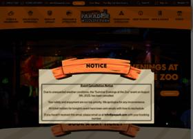 pwpark.com