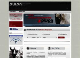 pwpn.co.uk