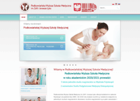 pwsm-podkowa.edu.pl