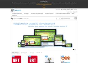 pwsmage.com