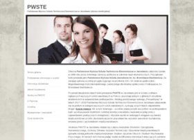 pwszjar.edu.pl