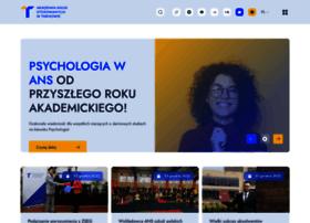 pwsztar.edu.pl
