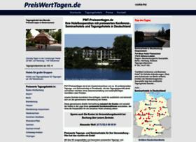 pwt-tagungshotels.de