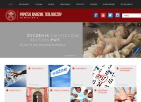 pwt.wroc.pl