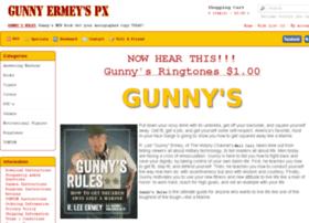 px.rleeermey.com