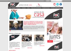 pxcatalunya.com