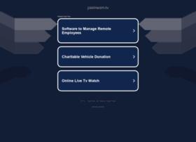 pxstream.tv