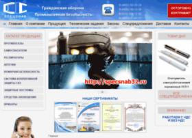 py.tehbasa.ru