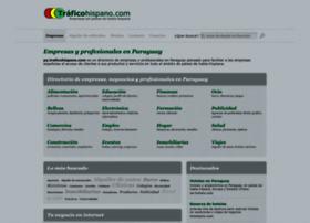 py.traficohispano.com