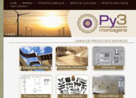 py3.com.br