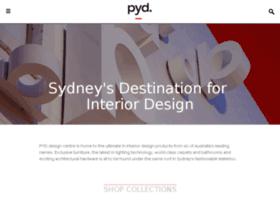 pyd.com.au