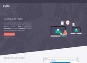 pydio.com