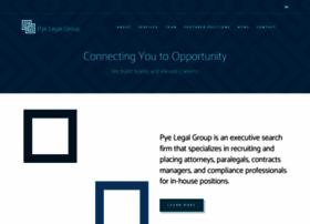 pyelegalgroup.com