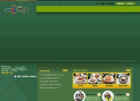 pyeongtong.com