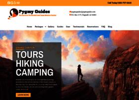 pygmyguides.com