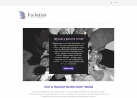 pyit.org
