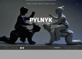 pylnyk.com.ua