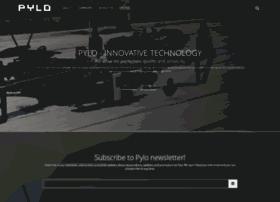 pylo.co