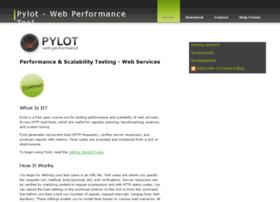 pylot.org