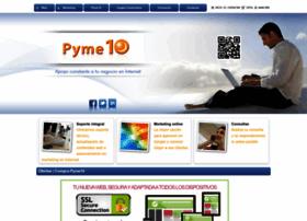 pyme10.com