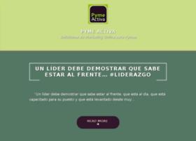 pymeactiva.info