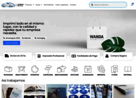 pymedia.com.ar