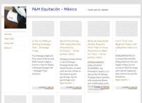 pymequitacion.wordpress.com