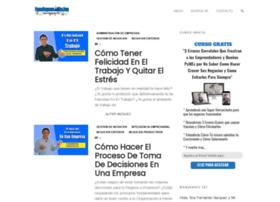 pymesempresariales.com