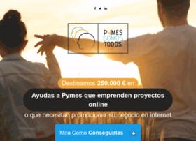pymessomostodos.com