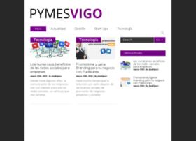 pymesvigo.com