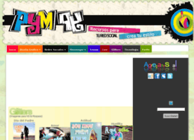 pympy.com