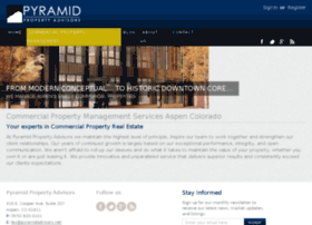 pyramidadvisors.amgbusiness.com