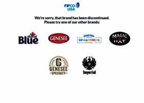 pyramidbrew.com