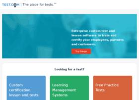 pyramidci.test.com