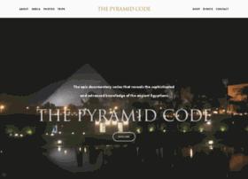 pyramidcode.com