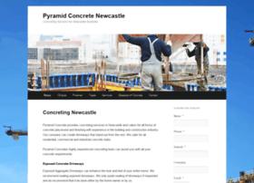 pyramidconcrete.com.au