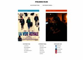 pyramidefilms.com