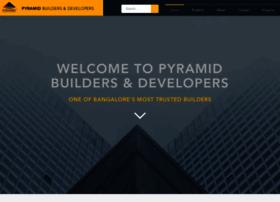 pyramidindiagroup.com