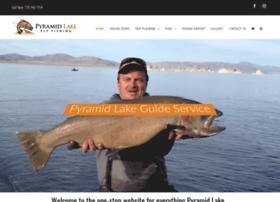 pyramidlakeflyfishing.com
