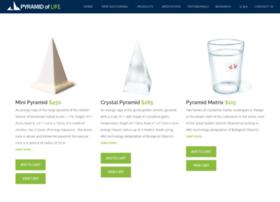 pyramidoflife.com