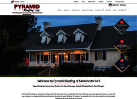 pyramidroofingne.com