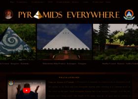 pyramidseverywhere.org