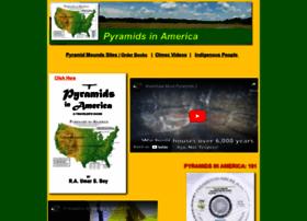 pyramidsinamerica.com