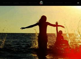 pyramisaegypt.com