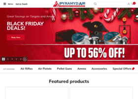 pyramyd-air-guns.com