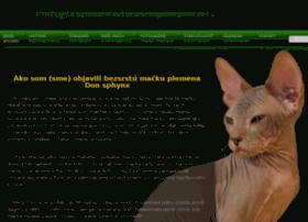 pyrel.net
