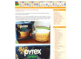 pyrexlove.com