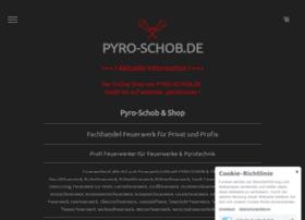 pyro-schob.de