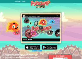 pyrojump.com